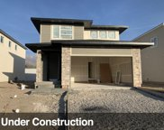 321 S 190   W, American Fork image