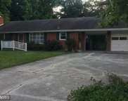 2553 W BOSS ARNOLD ROAD, Knoxville image