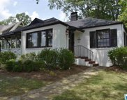 1112 Irving Rd, Homewood image