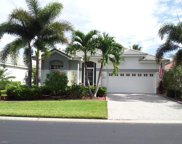 14401 Devington Way, Fort Myers image