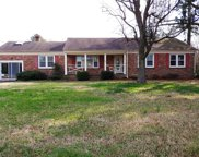 752 Kempsville Road, Virginia Beach image
