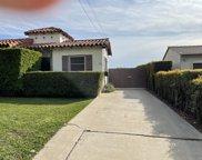 156     G Street, Chula Vista image