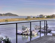 7 Strawberry Landing, Mill Valley image