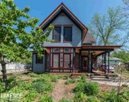 126 Grand, Mount Clemens image