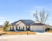8784 Riverton Court, Daphne image