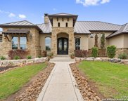 271 Copper Trace, New Braunfels image