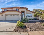 4063 W Orchid Lane, Chandler image