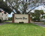 2210 Ne 56th Place Unit #125, Fort Lauderdale image