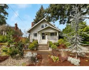 5911 NE 28TH  AVE, Portland image