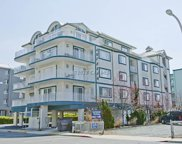 13 77th St Unit 401, Ocean City image