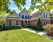 6930 Shadow Creek Rd, Knoxville image