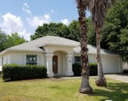 932 WOOD DOVE CT, Jacksonville image