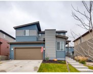 17856 East 107th Way, Commerce City image