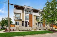 1554 NW 58th St, Seattle image