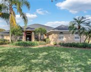 5515 Saddleback Court, Lady Lake (The Villages) image