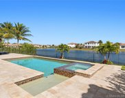 3153 Nw 83rd Way, Cooper City image