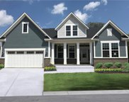 12699 Mustard Seed  Court, Fishers image