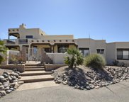 6860 E Rock Canyon Ridge, Tucson image