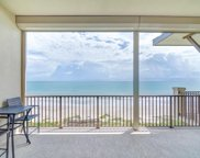 755 N Highway A1a Unit #404, Indialantic image