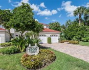 1505 Clermont Dr Unit B-102, Naples image