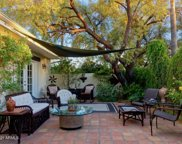 37222 N Tranquil Trail, Carefree image