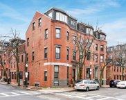 516 Shawmut Ave Unit 2, Boston image
