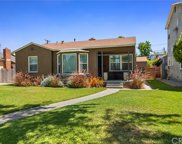 10711 Orange Drive, Whittier image