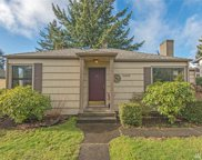 10205 37th Ave SW, Seattle image