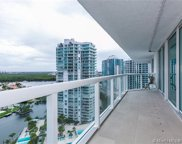 16400 Collins Ave Unit #2244, Sunny Isles Beach image
