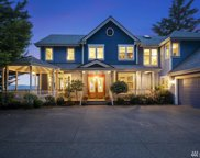 406 42nd Ave NW, Gig Harbor image