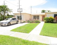 7029 NW 9th Ct, Margate image