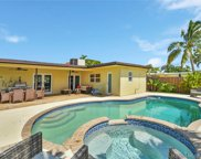 1308 Funston St, Hollywood image