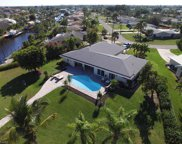 1831 Se 26th Ter, Cape Coral image