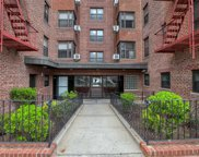 32-43 88th St, E. Elmhurst image