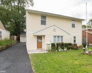 128 North Greenview Avenue, Mundelein image