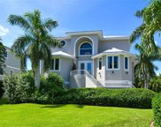 7157 Hawks Harbor Circle, Bradenton image