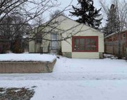 1217 NE 6th Ave, Minot image