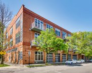 2111 West Churchill Street Unit 101, Chicago image