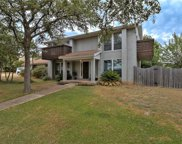 1308 Lost Creek Blvd, Austin image
