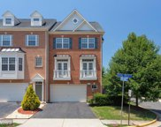12560 ROYAL WOLF PLACE, Fairfax image