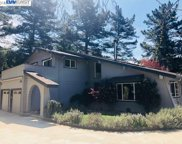 35600 Palomares Rd, Castro Valley image