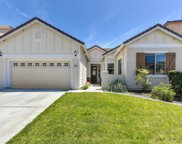 9805  Shanelyn Way, Elk Grove image