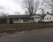4037 Biscayne  Road, Indianapolis image