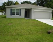 23496 Almond Avenue, Port Charlotte image