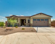 17121 W Laurie Lane, Waddell image