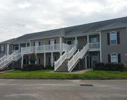 213 Wando River Rd Unit 11E, Myrtle Beach image