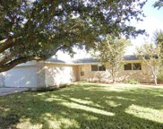 1517 Northwood Dr, Marble Falls image