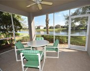 10129 Colonial Country Club BLVD Unit 1510, Fort Myers image