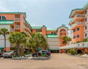 18400 Gulf Boulevard Unit 1308, Indian Shores image