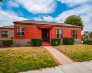 2803 West 43rd Place, Los Angeles image